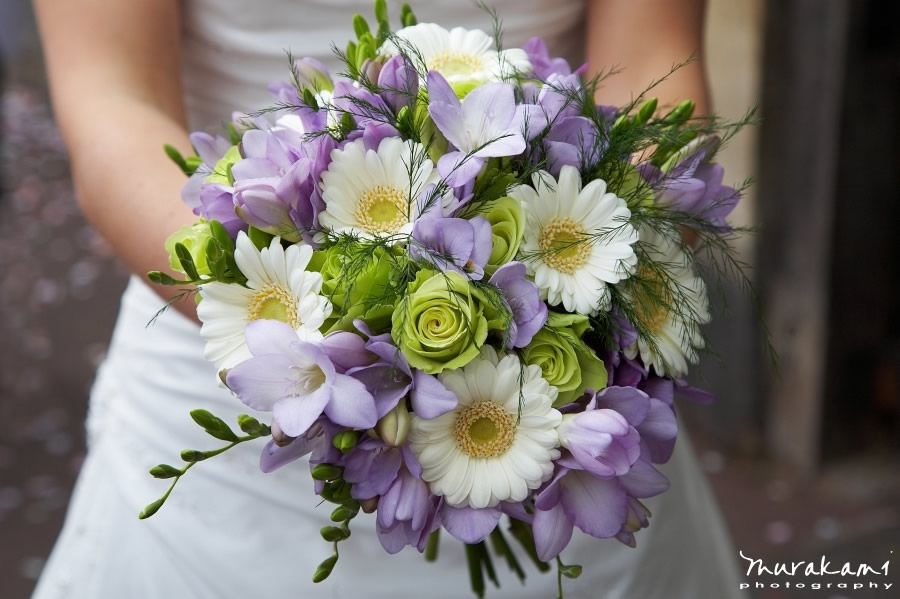 wedding flowers wedding flower tips, Beautiful flower
